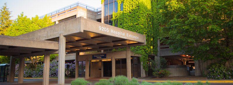 Interventional Radiology | TRG Medical Imaging, Portland OR